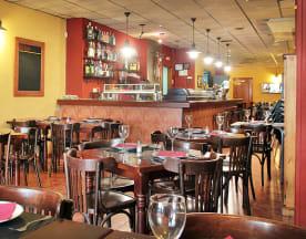 La Taberna de Kalixto lll, Valencia