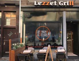 Lezzet Grill, Maastricht