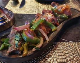 Darbaar, royal indian cuisine, Hoofddorp