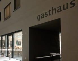 Gasthaus Domagk, München