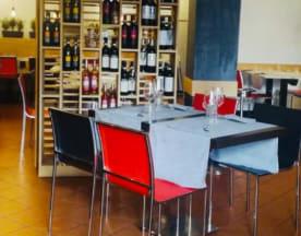 Dedo's Lounge Restaurant, Cuneo