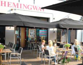 Hemingway's Cuba, Groningen