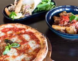 Maruzzella Restaurant, Perth (WA)