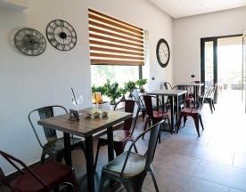 Tutt'Appost Enoteca Wine Bar, Massa Lubrense
