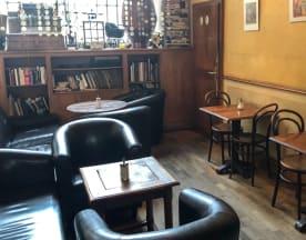 Café Art's, Genève