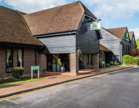 Holiday Inn Maidstone - Sevenoaks, Sevenoaks