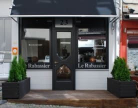 Le Rabassier, Bruxelles