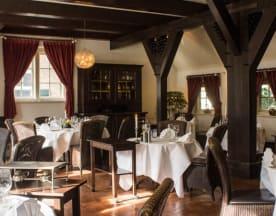 Taverne Meer en Bosch, Den Haag