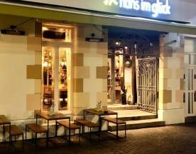 HANS IM GLÜCK Burgergrill & Bar - Saarlouis ALTE BRAUEREISTRASSE, Saarlouis