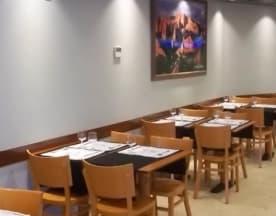 Café de Galiza Riera Blanca, L'Hospitalet de Llobregat
