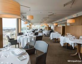 L'Océan - Hôtel Restaurant, Le Croisic