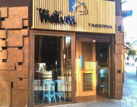 Motivos, Albacete