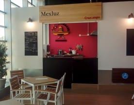MEX&LUZ, Huelva