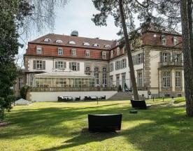 Schlosshotel Berlin by Patrick Hellmann, Berlin