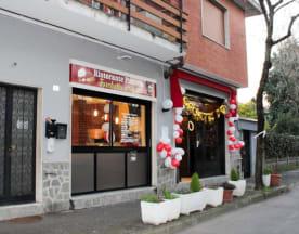 Forchetta D'Oro, Cesate