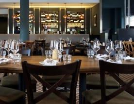 Brasserie Blanc - Tower of London, London