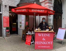 Chokocafé & Feinkost, Berlin
