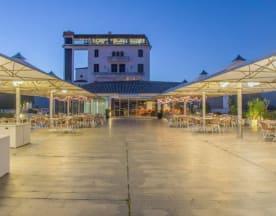 Panorâmico Restaurante, Setúbal