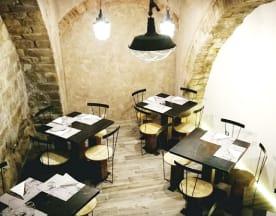 Osteria Numero13, Perugia