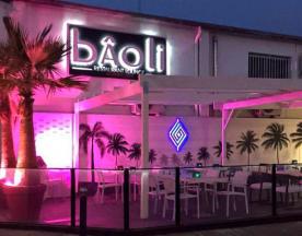 Bâli Montpellier, Montpellier