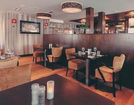 Restaurant Zwakenberg, Raalte