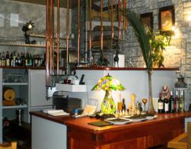 Le Billot, Narbonne