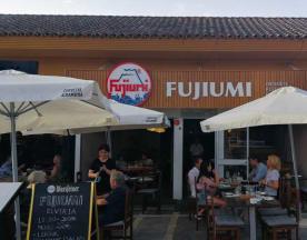 Fujiumi Elviria, Marbella