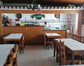 Tipico Aires, Alcabideche