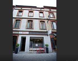 Le Comptoir des Possibles, Toulouse