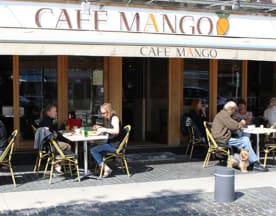 Cafe Mango, Copenhagen