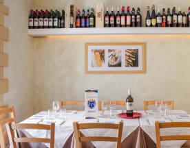 'A Taverna Do' Rè, Napoli