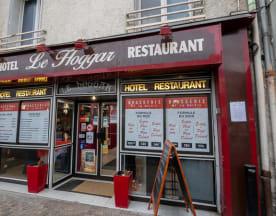 La Brasserie de la Mairie, Taverny