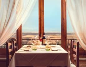 BiLLy BaU Restaurant, Camino