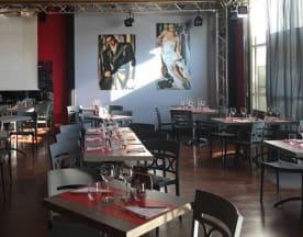 Shag Café, Seyssinet-Pariset