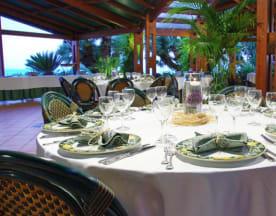 Lumie di Sicilia presso Colleverde Park Hotel, Agrigento