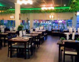 Yang Hu Restaurante, La Nucia