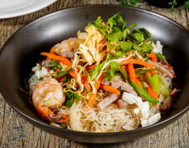 Vietnam House, Fortitude Valley (QLD)
