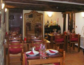 Beausoleil Pizzeria, Saint-Junien