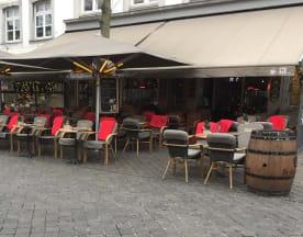 De Gouverneur, Maastricht