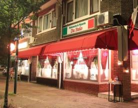 "Ristorante Pizzeria ""Da Italo"", Wassenaar"