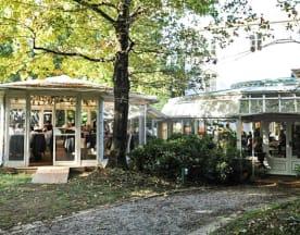 Resort dei Limoni - Gazebo, Massa Pisana