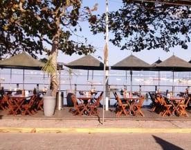 Freguesia Oyster, Florianópolis