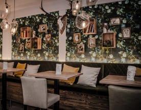 Café LEO Kalsdorf, Kalsdorf bei Graz