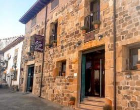 La Casa del Diezmo, Buitrago