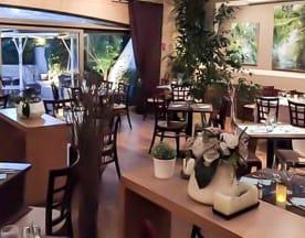 Le Café'In, Carrières-sur-Seine