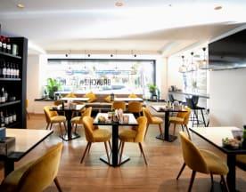 Brunchit Coffee And Kitchen - Marbella, Marbella