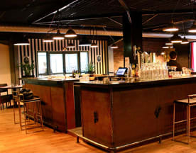 Brasserie Edgar, Montauban