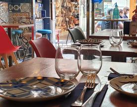 Casa Tecla, Sitges