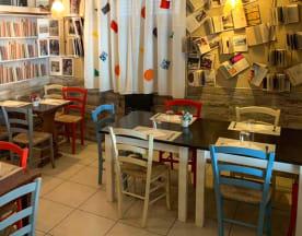 ArtePizza, Bacoli