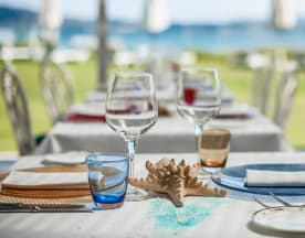 Summer Beach Restaurant Adults Only, Olbia